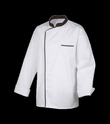 aa9f33a492a6e Robur - Spécialiste du vêtement professionnel